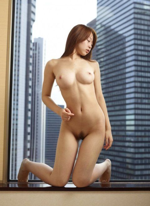 Asian-girls-vol.15-40