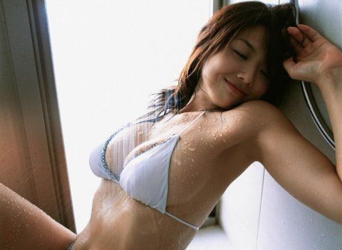 Asian-girls-vol.15-5